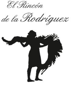 logo-el-rincon-de-la-rodriguez